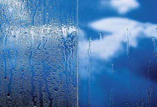 Felületvédett üveg - ClearShield