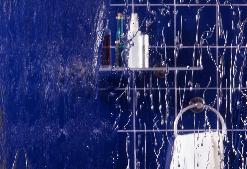 Tisztításmentes Modern Clear Shield Felületvédett üveg