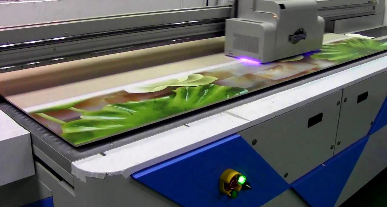 Új nyomdai géppel bővítjük meglévő gépparkunkat.